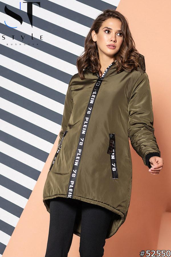 Куртка 52550