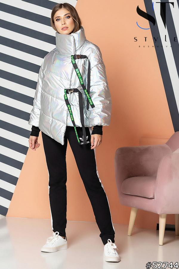Куртка 52744