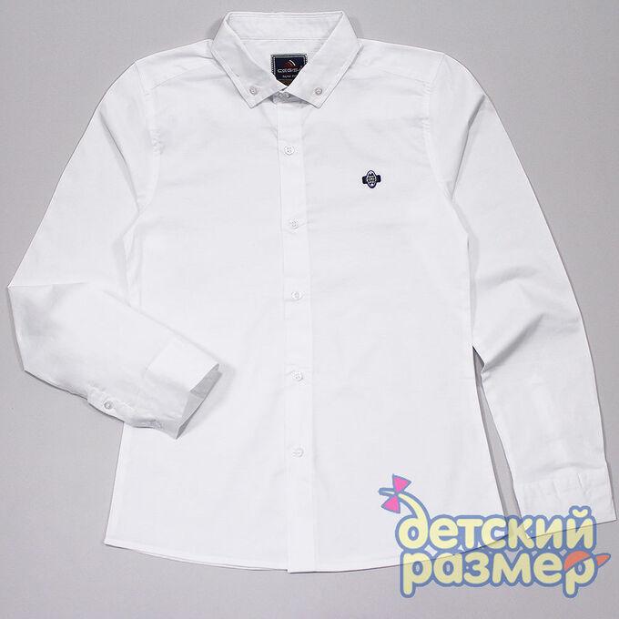 Рубашка         арт.82645 в Хабаровске