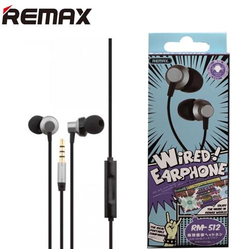 Наушники Remax RM-512💯
