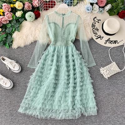 Платье во Владивостоке