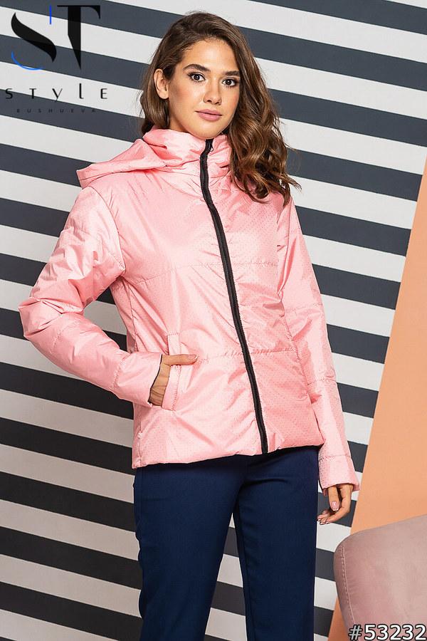 Куртка 53232