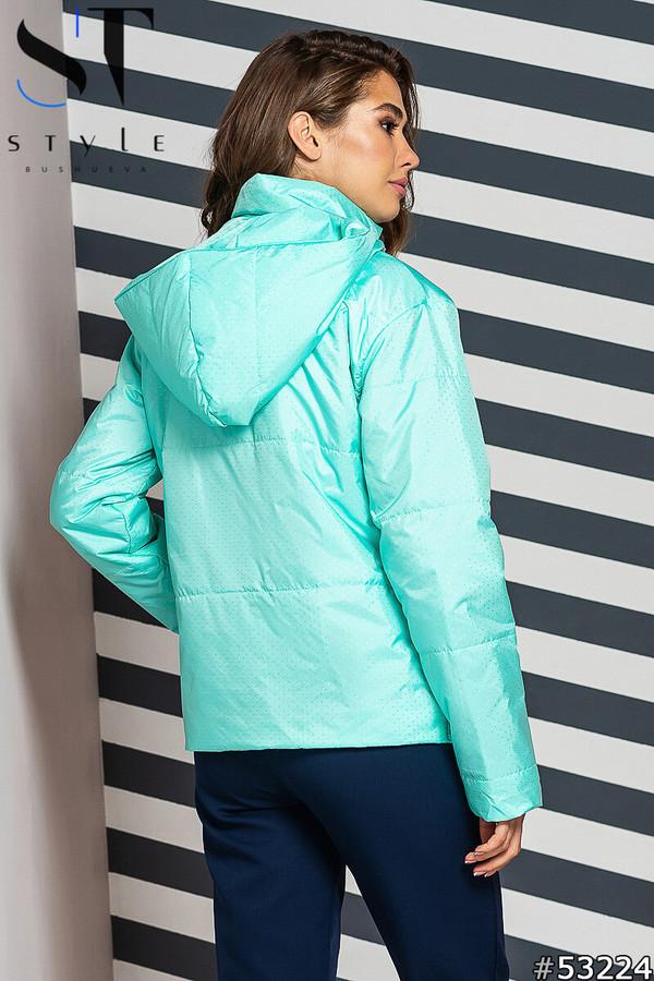 Куртка 53224
