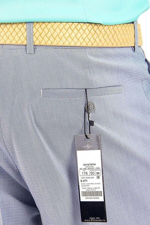 брюки              8-371