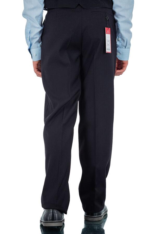 брюки              7.2-5373-Д