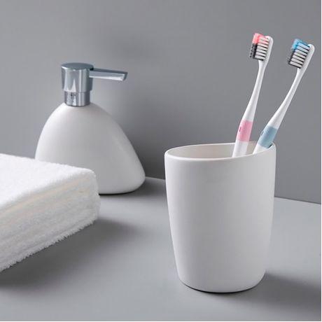 Зубная щетка Xiaomi Dr. Bei Colors
