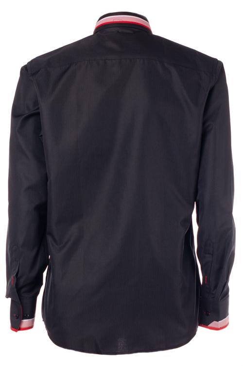 Рубашка 2301517