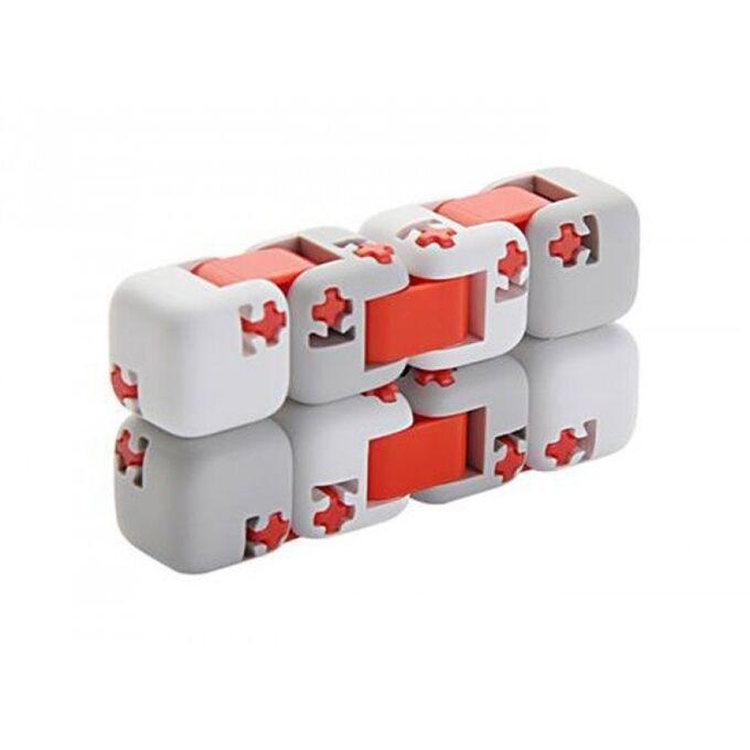 Игрушка-Конструктор Xiaomi Mi Fingertips Blocks