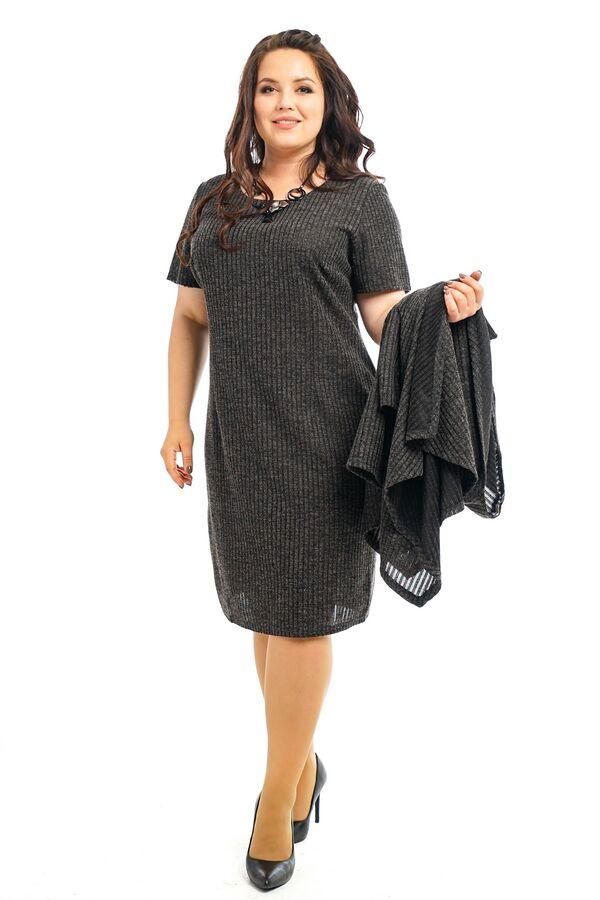 Платье-2674