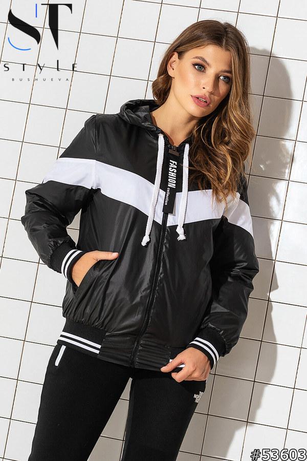 Куртка 53603