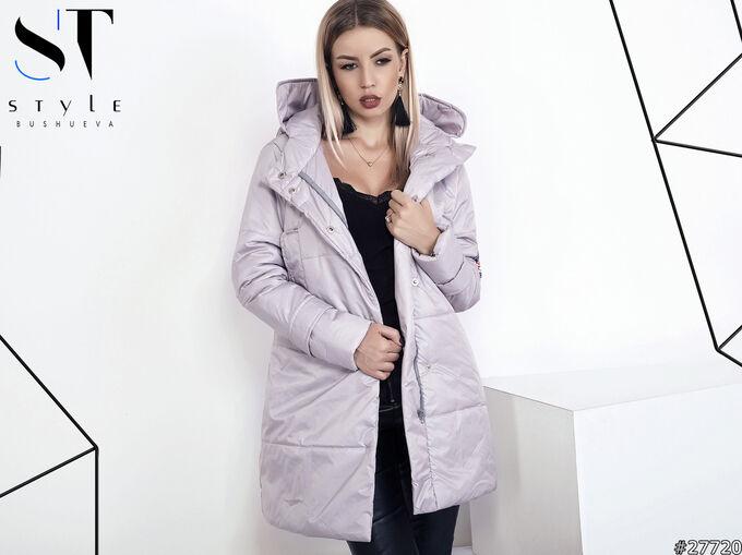 Куртка 27720