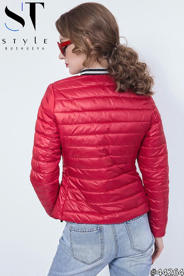Куртка 44264