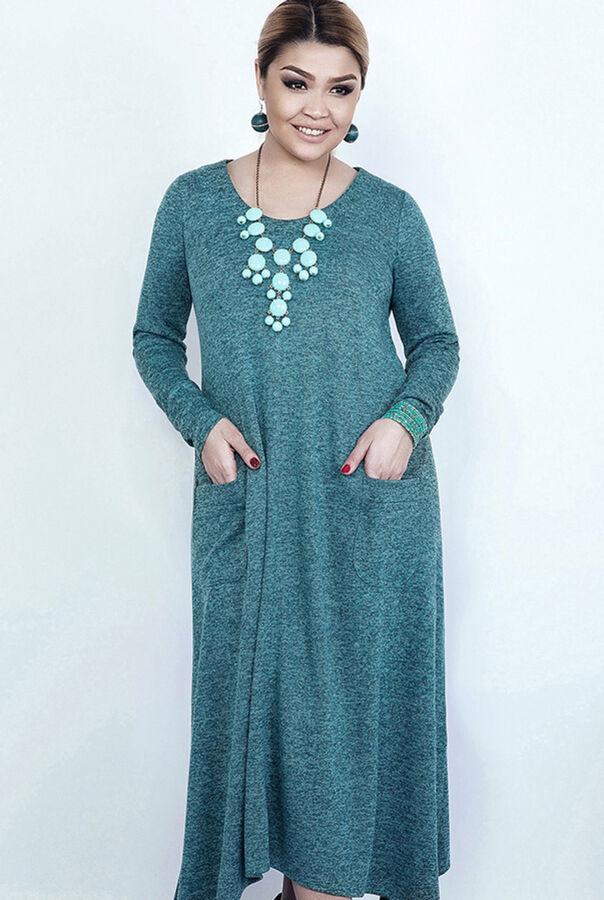 Платье 31757