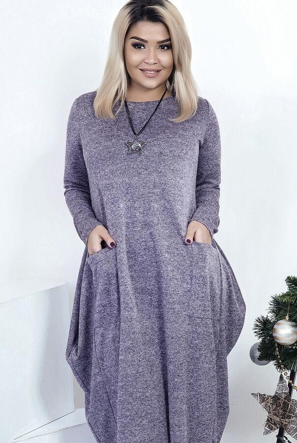 Платье 29068