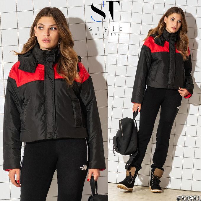 Куртка 53951