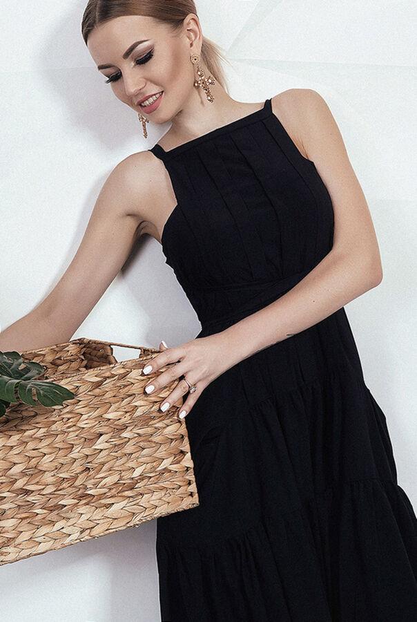 Платье 33914