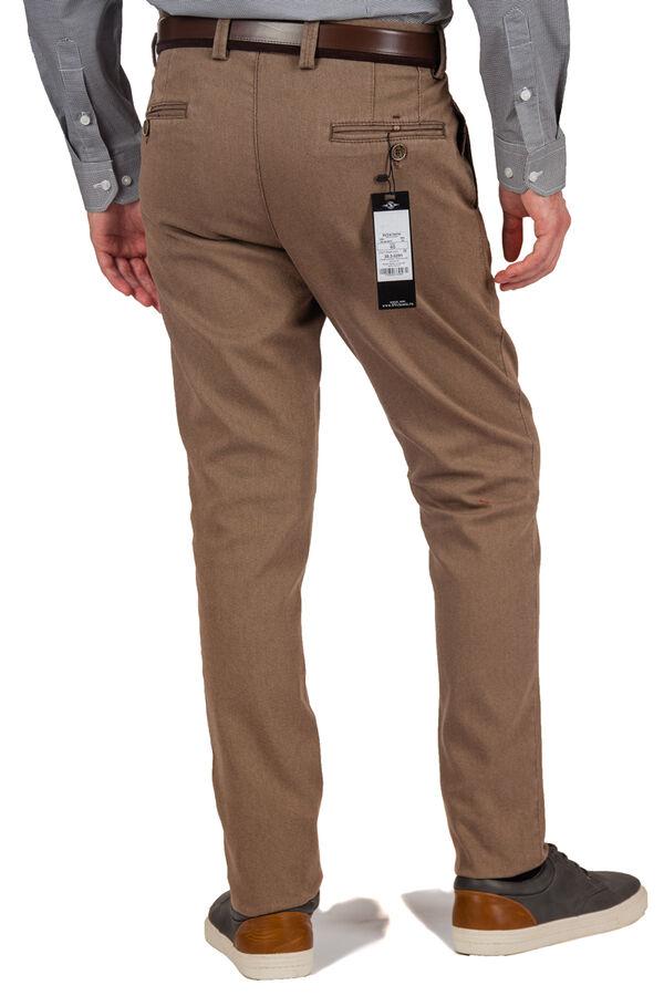 брюки              30.3-5291