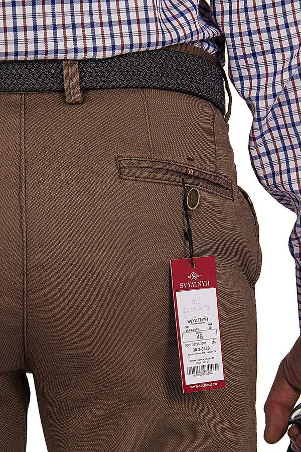 брюки              30.3-5339