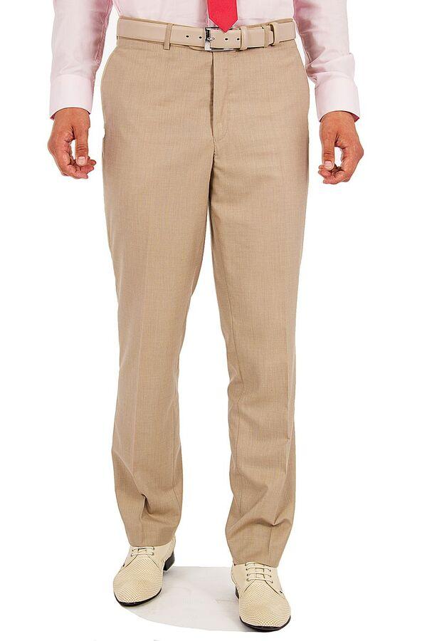брюки              8-354