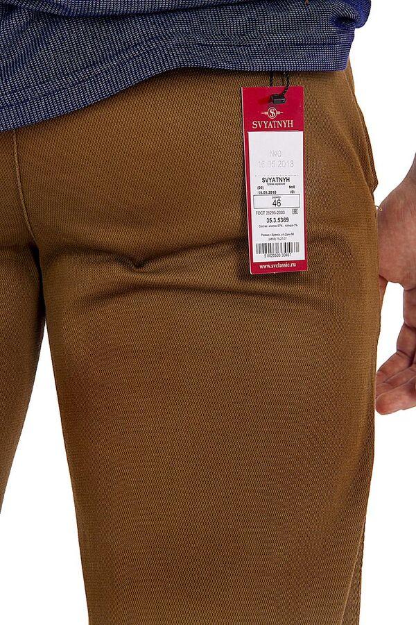 брюки              35.3-5369
