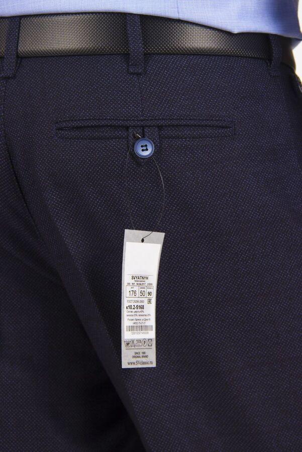 брюки              10.2-5168