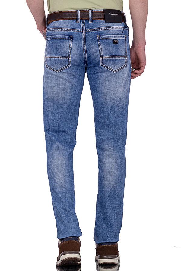 джинсы              1.2-RV3370-03