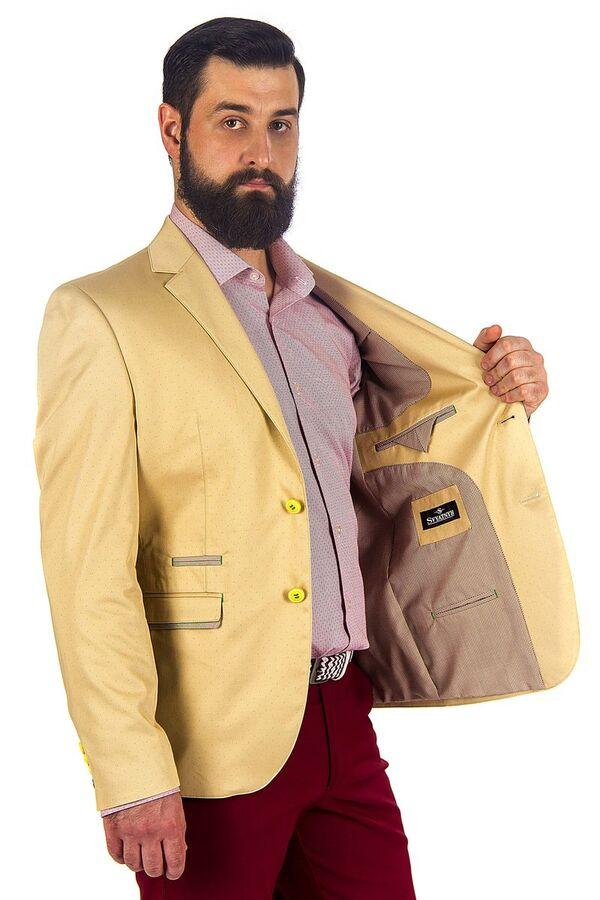 пиджак              392-Р8.9