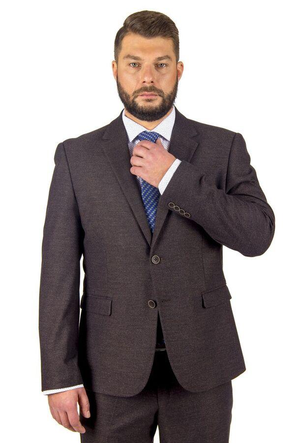 костюм              5287-М9.310.2