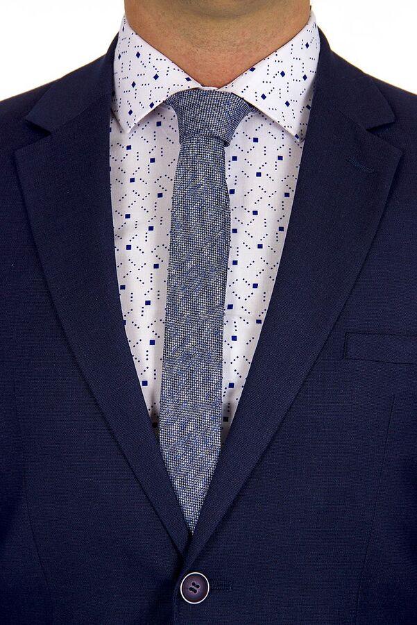 костюм              5308-М9.310.2