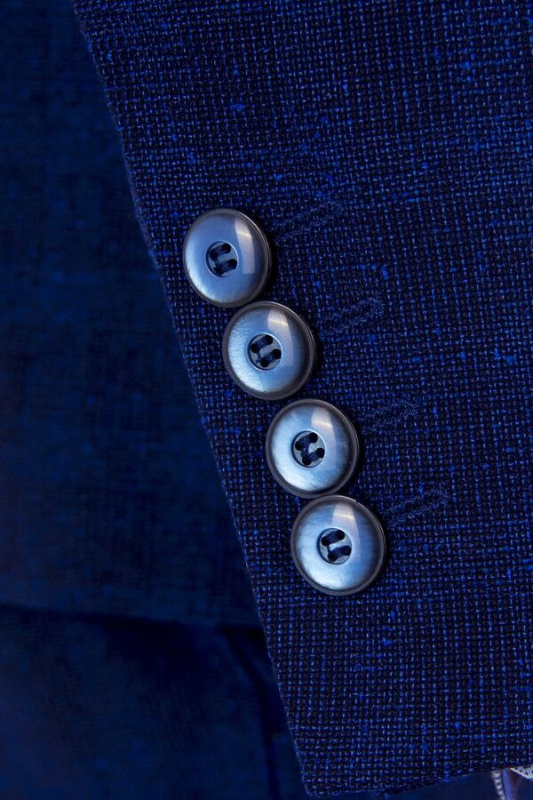 костюм              5282-М9.310.2