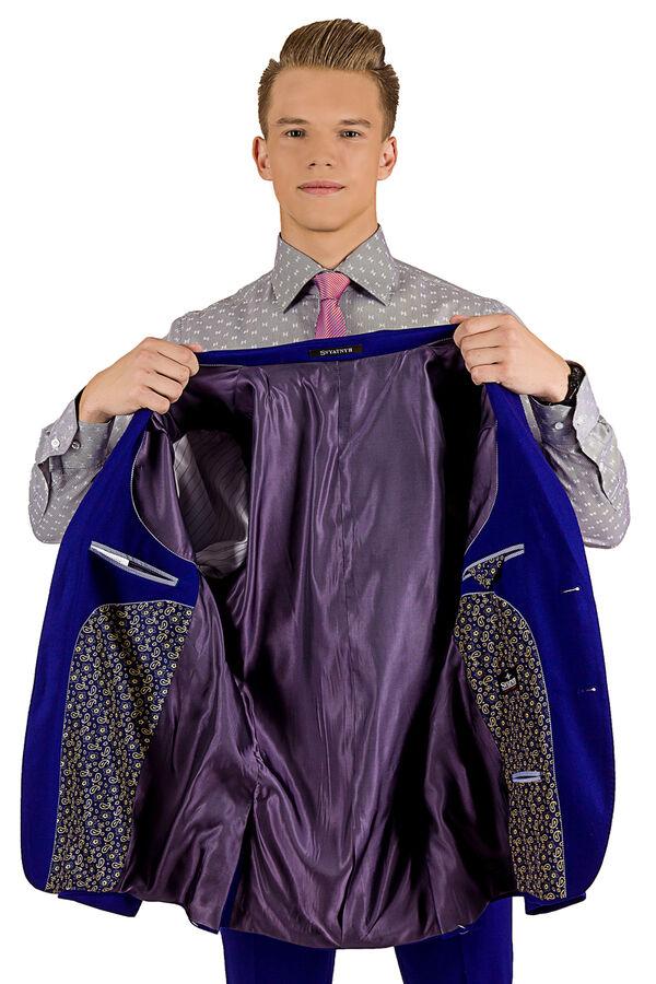 костюм              376-Р9.310.2