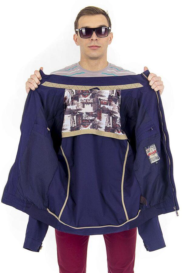 куртка              12.03-GMF-G5553-3