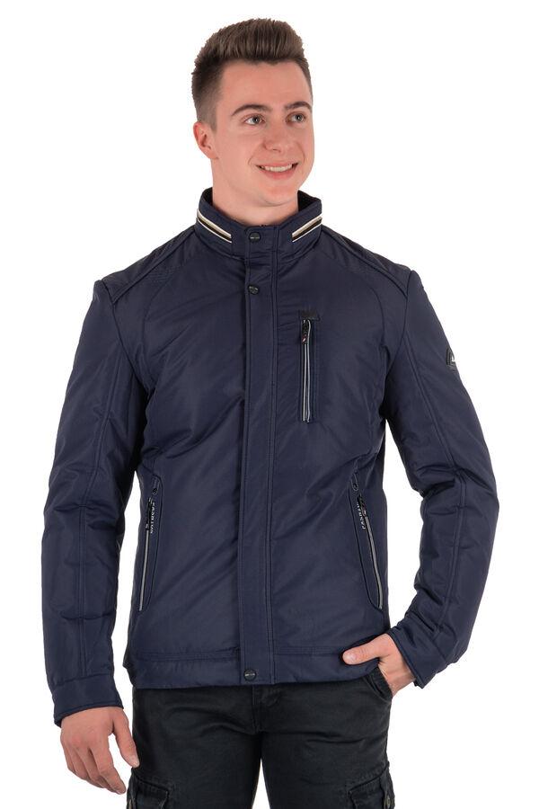 куртка              1.01-SAZ-DJ8939-282