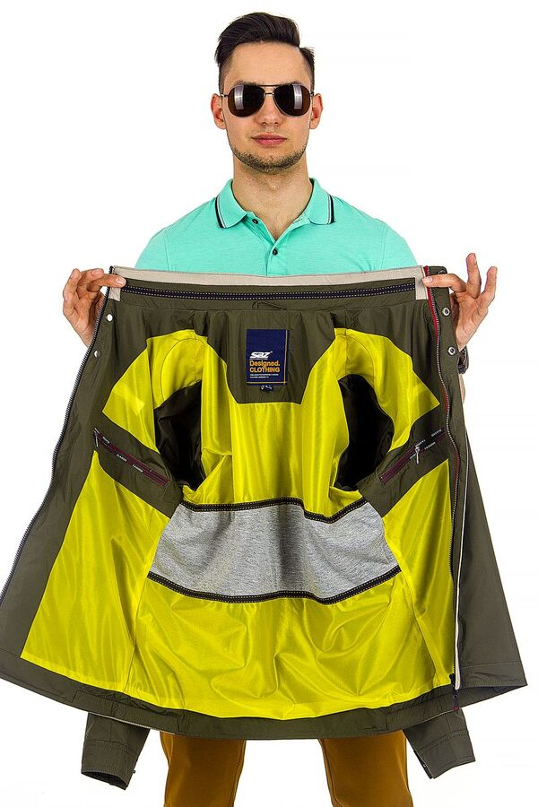 куртка              1.03-SAZ-D857-34