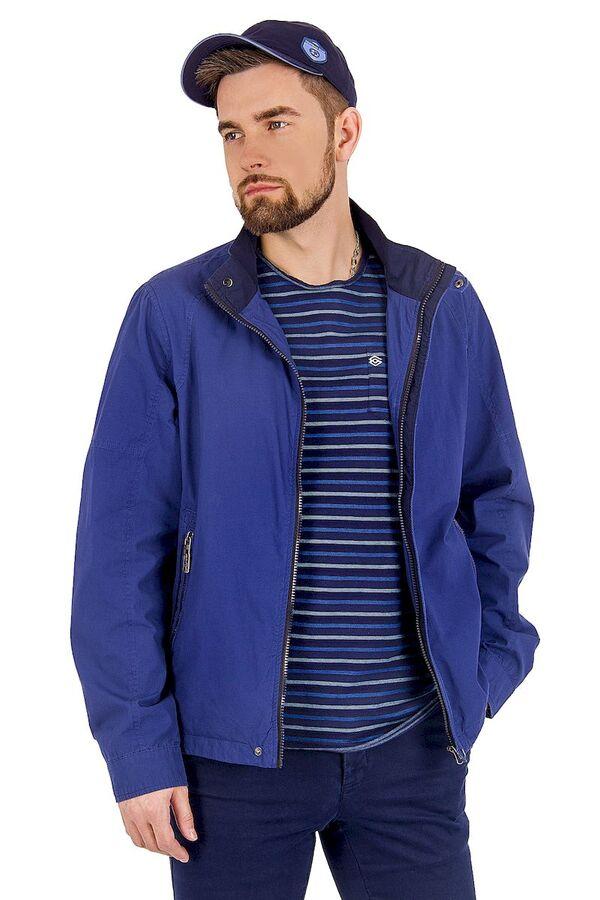 куртка              22.03-RMH-R1861-3
