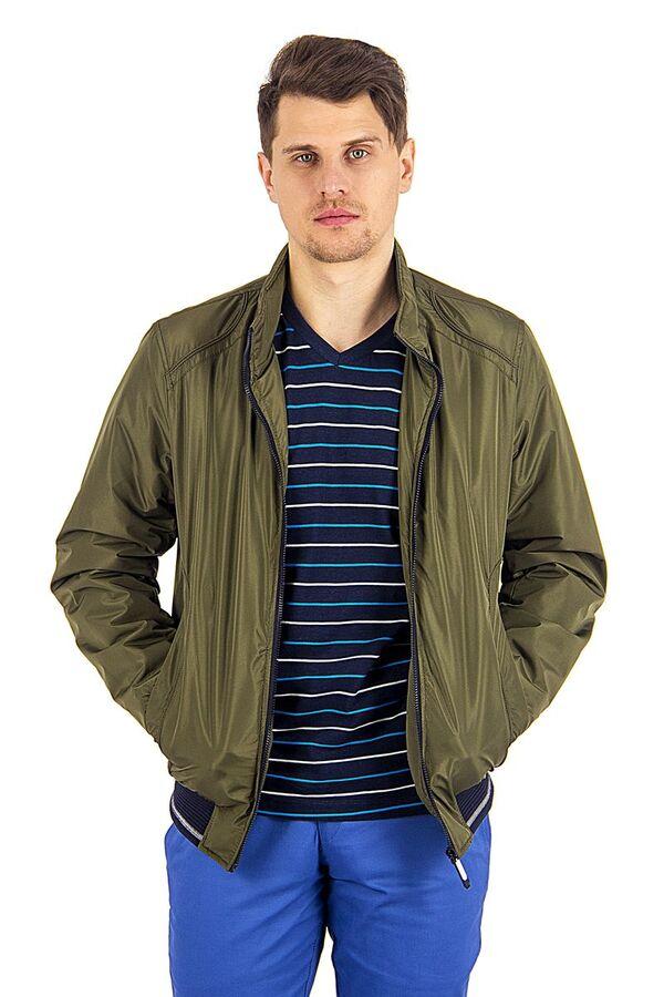 куртка              12.01-GMF-G55321-5