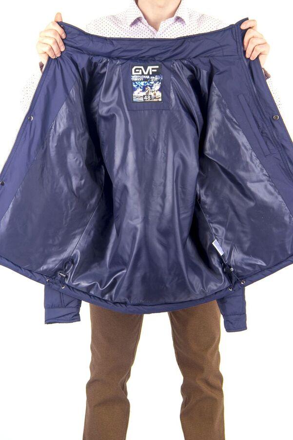 куртка              12.01-GMF-8883-5