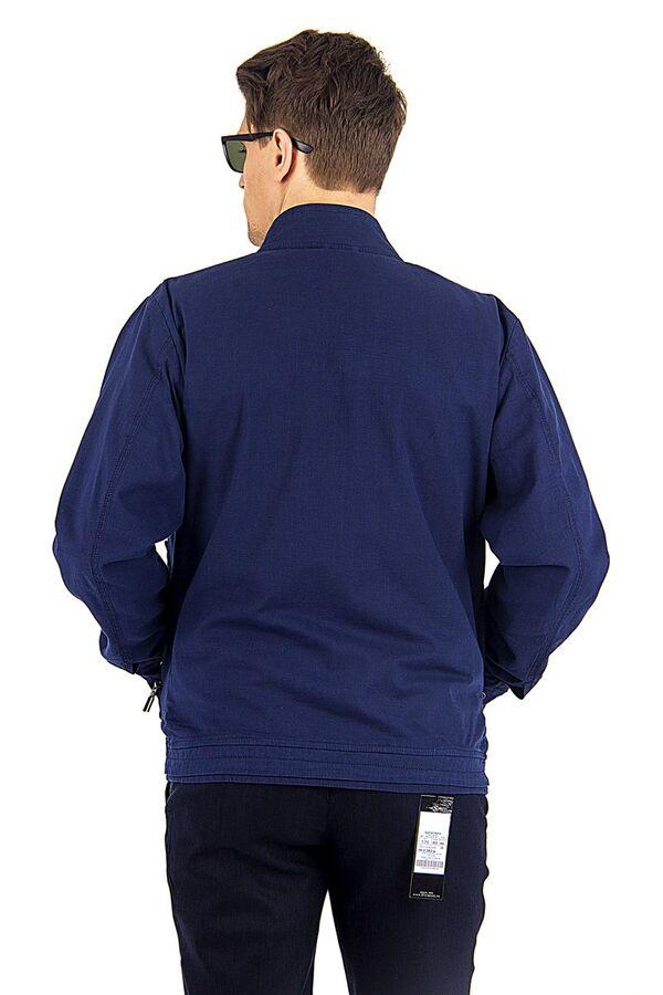 куртка              12.03-GMF-G5573-7