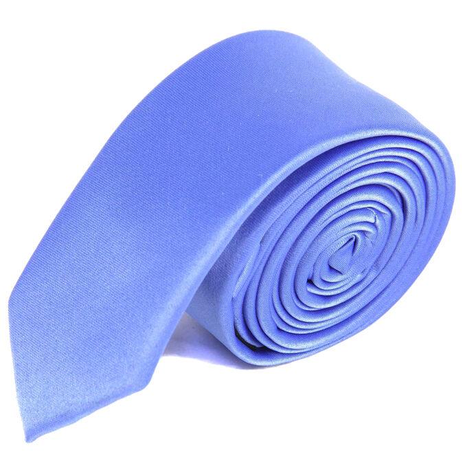 галстук              10.05-02023
