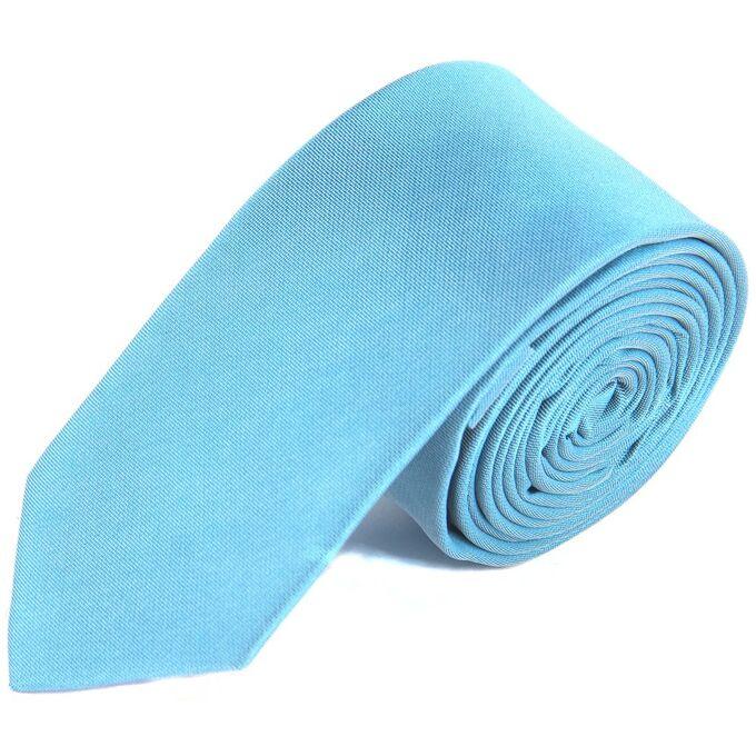 галстук              10.05-02050