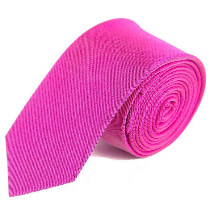 галстук              10.05-02082