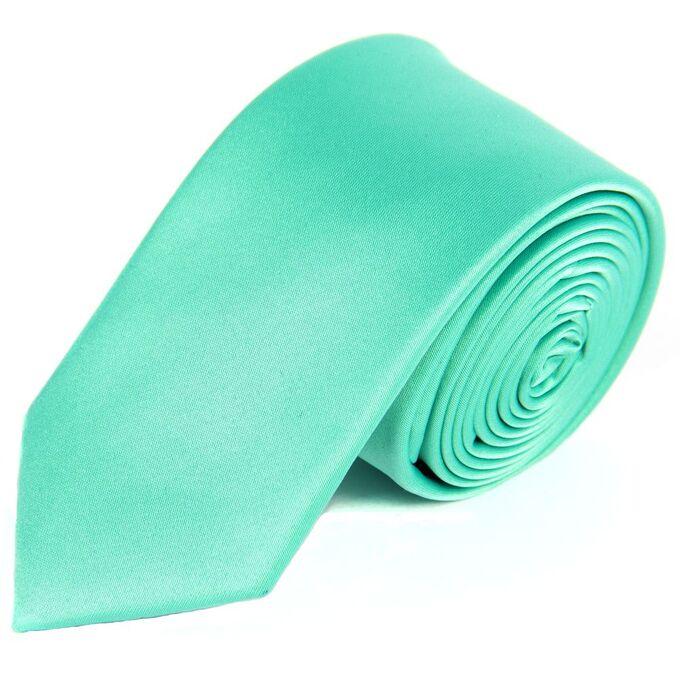 галстук              10.06-02010