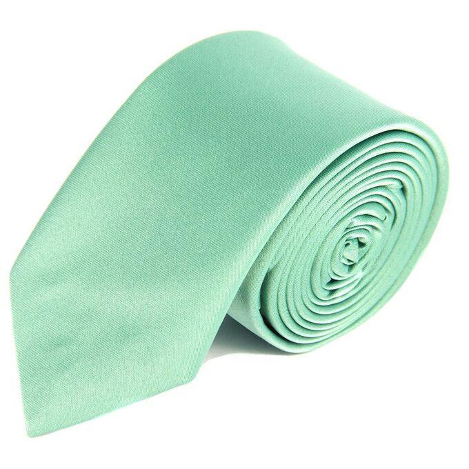 галстук              10.06-02029