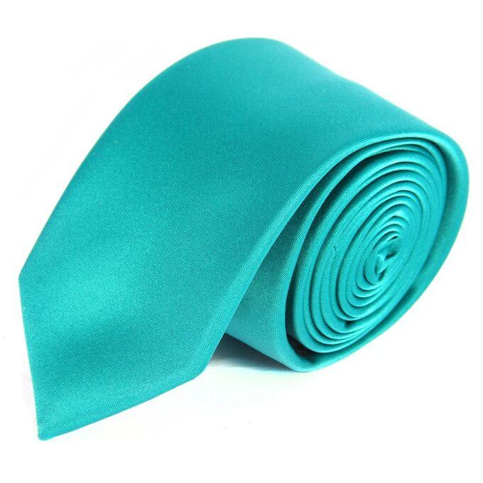 галстук              10.06-02030