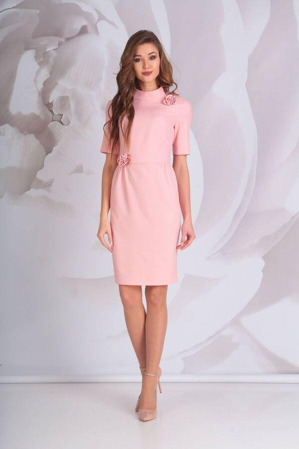 Платье классное, на невысокий рост во Владивостоке