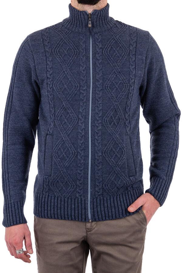свитер              15.02-0543-V-0139
