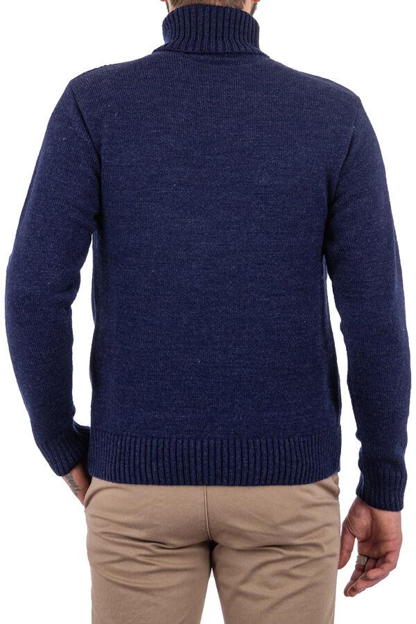 свитер              15.02-0716-R-103