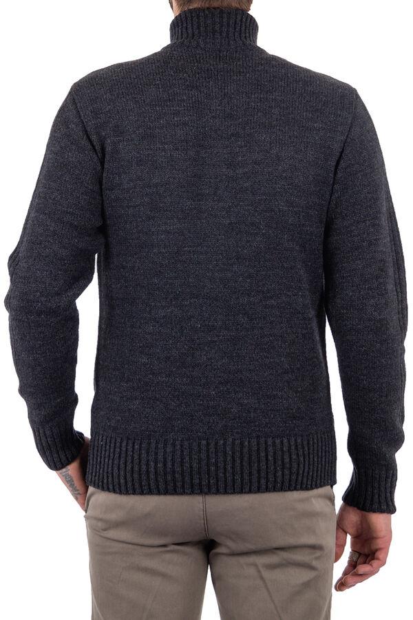 свитер              15.02-810-V-0109