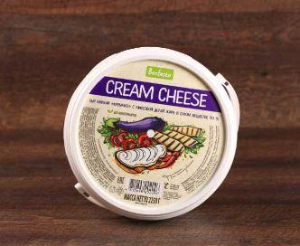 Сыр творожный CREAM CHEESE, 2.25 кг