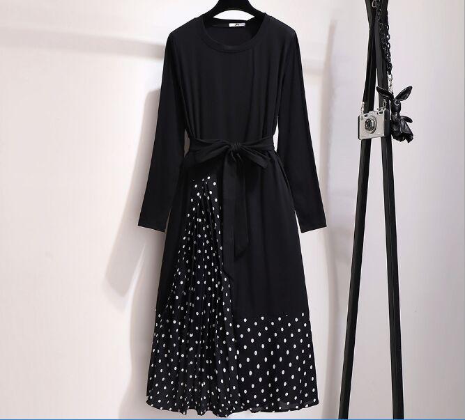 Платье. Хороший размер во Владивостоке